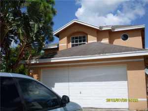 141 Heatherwood Drive Royal Palm Beach FL 33411 House for sale