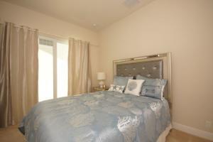 Property for sale at 1725 W Hemingway Drive Juno Beach FL 33408 in PRESERVE AT JUNO BEACH