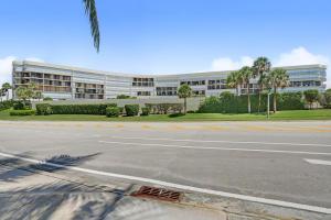 1300 S A1a Jupiter FL 33477 House for sale