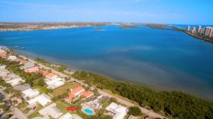 1181 Pine Point Road Singer Island FL 33404 House for sale