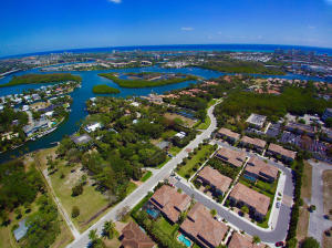 Property for sale at 106 Diamante Way Jupiter FL 33477 in VILLA DIAMANTE