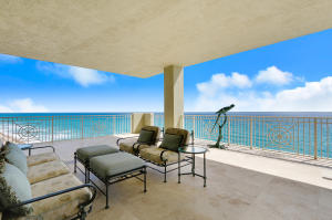 5310 N Ocean Drive Singer Island FL 33404 House for sale