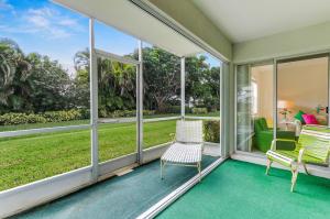 1252 N Sugar Sands Boulevard Singer Island FL 33404 House for sale