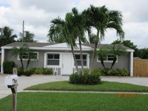 9381 Bloomfield Drive Palm Beach Gardens FL 33410 House for sale