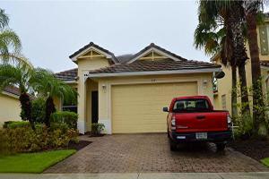 635 Belle Grove Lane Royal Palm Beach FL 33411 House for sale