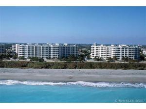 221 Ocean Grande Boulevard Jupiter FL 33477 House for sale