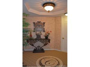 Property for sale at 221 Ocean Grande Boulevard Jupiter FL 33477 in JUPITER OCEAN GRANDE 2 CO