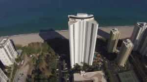 3000 North Ocean Drive Singer Island FL 33404 House for sale