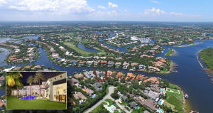 482 Mariner Drive Jupiter FL 33477 House for sale