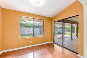 Property for sale at 128 Bayberry Circle Jupiter FL 33458 in MAPLEWOOD PH 1