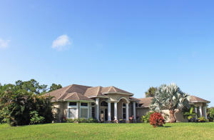20438 N 59th Lane Loxahatchee FL 33470 House for sale