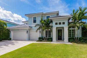 360 NE 8th Street Boca Raton FL 33432 House for sale