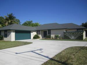 103 Old Jupiter Beach Road Jupiter FL 33477 House for sale