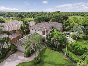 147 W Village Way Jupiter FL 33458 House for sale
