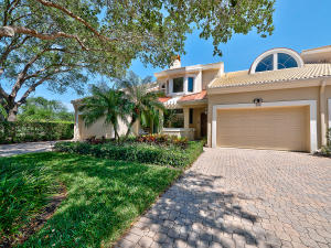 312 Spyglass Way Jupiter FL 33477 House for sale