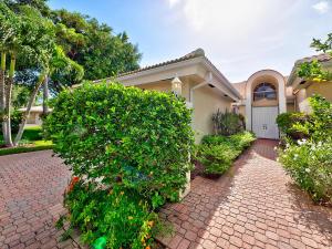179 Regatta Drive Jupiter FL 33477 House for sale