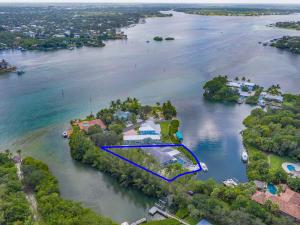 1310 Peninsular Road Jupiter FL 33469 House for sale