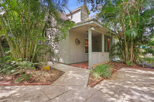 4894 S Kay Street Palm Beach Gardens FL 33418 House for sale
