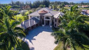 10113 Calumet Lane Lake Worth FL 33467 House for sale