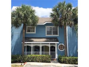 718 Ocean Dunes Circle Jupiter FL 33477 House for sale