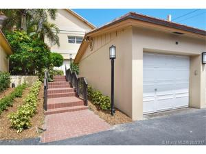 Property for sale at 4161 S Us Highway 1 Jupiter FL 33477 in Beachcomber Condo
