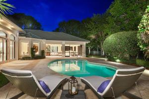 13380 Marsh Landing(s) Palm Beach Gardens FL 33418 House for sale