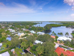 9353 SE Cove Point Street Tequesta FL 33469 House for sale
