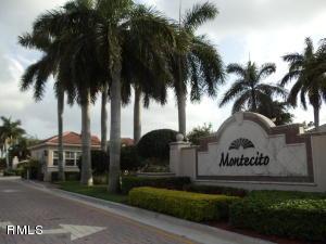 8043 Murano Circle Palm Beach Gardens FL 33418 House for sale