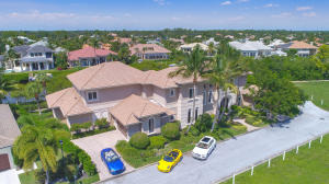 18960 SE Reach Island Lane Jupiter FL 33458 House for sale