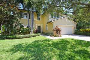 1225 Merlot Drive Palm Beach Gardens FL 33410 House for sale