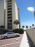 Property for sale at 200 S Beach Road Tequesta FL 33469 in OCEAN TOWERS NORTH