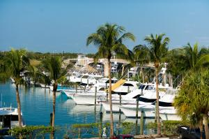 50 S Beach Road Tequesta FL 33469 House for sale