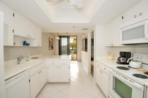 Property for sale at 50 S Beach Road Tequesta FL 33469 in JIB CLUB CONDO