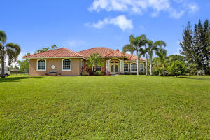 17296 35th N Place Loxahatchee FL 33470 House for sale