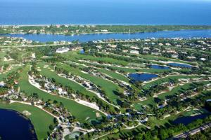 11936 SE Birkdale Run Tequesta FL 33469 House for sale