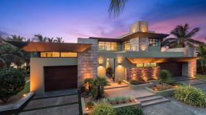 5511 River Cove Jupiter FL 33458 House for sale
