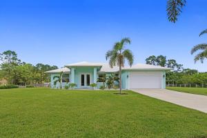 13635 150 N Court Jupiter FL 33478 House for sale