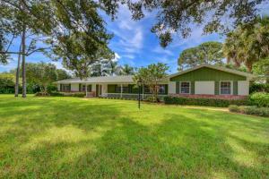 8055 Damascus Drive Palm Beach Gardens FL 33418 House for sale
