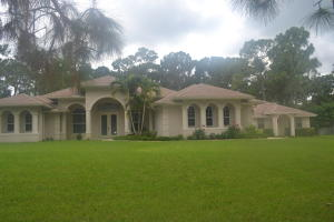 13174 44th N Place Royal Palm Beach FL 33411 House for sale