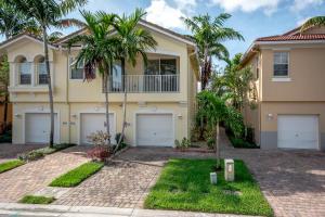1730 Carvelle Drive Riviera Beach FL 33404 House for sale