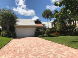 3001 Captains Way Jupiter FL 33477 House for sale