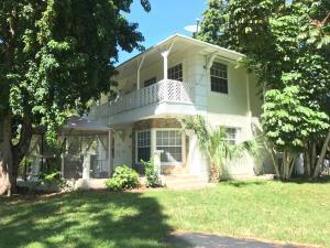 10480 157th N Street Jupiter FL 33478 House for sale
