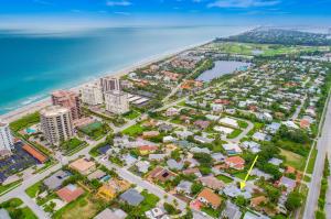 481 Neptune Road Juno Beach FL 33408 House for sale