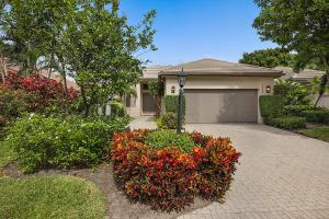 13389 Verdun Drive Palm Beach Gardens FL 33410 House for sale