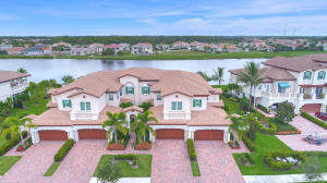 127 Tresana Boulevard Jupiter FL 33478 House for sale