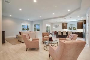 127 Tresana Boulevard Jupiter FL 33478 House for sale