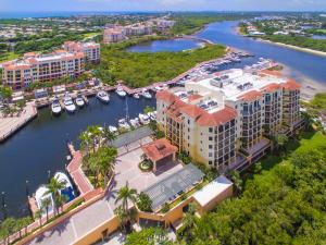 340 S Us Highway 1 Jupiter FL 33477 House for sale