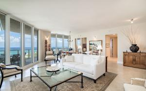 2700 N Ocean Drive Singer Island FL 33404 House for sale