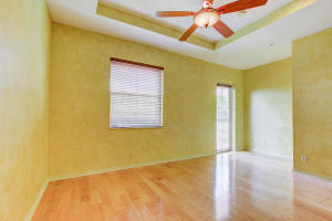 Property for sale at 4316 Blowing Point Place Jupiter FL 33458 in Antigua at Abacoa Town Center