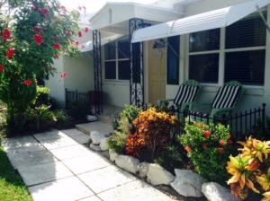 320 Sandal Lane Palm Beach Shores FL 33404 House for sale
